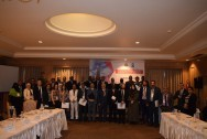 2059-irti-adfimi-joint-seminar-on-risk-management--adfimi-fotogaleri[188x141].jpg